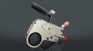 TX Tool Handle