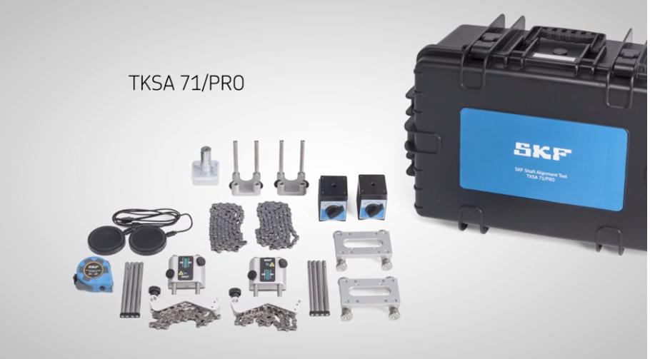 TKSA 71/PRO