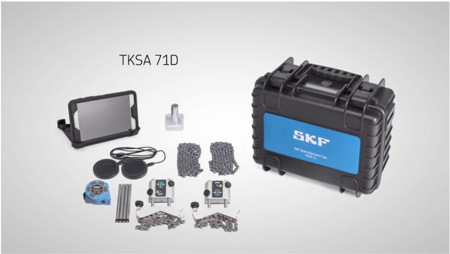 TKSA 71D