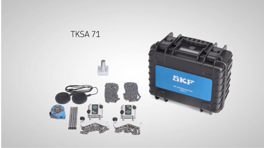 TKSA 71
